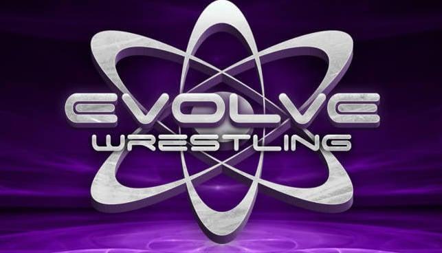 WWE pode estar interessada na compra da EVOLVE