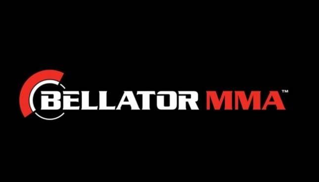 Bellator MMA - Bellator 185