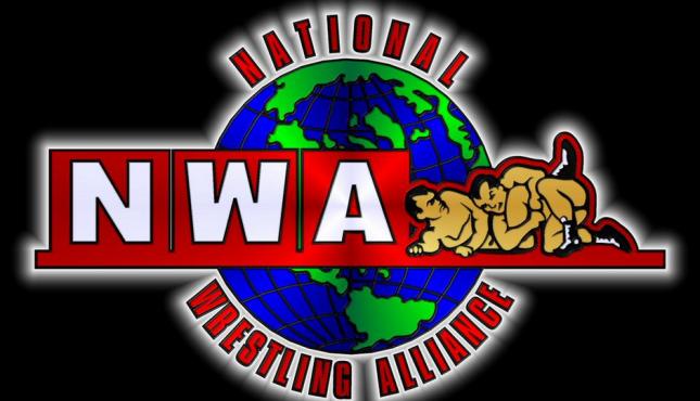 NWA - Ron Fuller