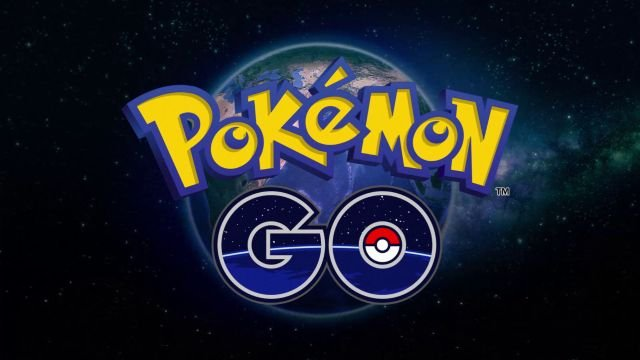 Pokemon Go Live Events in Europe Delayed