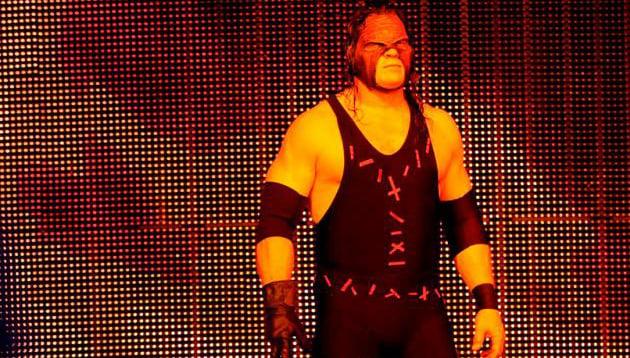 Kane RAW