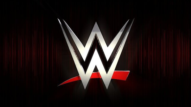 YouTube Spain Superstars LIDS WWE's WWE News - Rich Bocchini - Tim Sylvia WWE - Superstars Brian Flinn YouTube