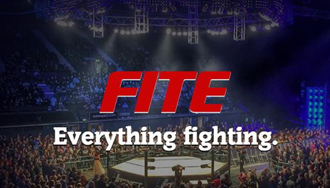FITE TV Destiny Wrestling Wrestlecade