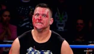 eddie edwards impact wrestling