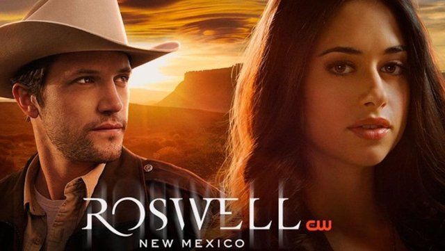 roswell new_mexico