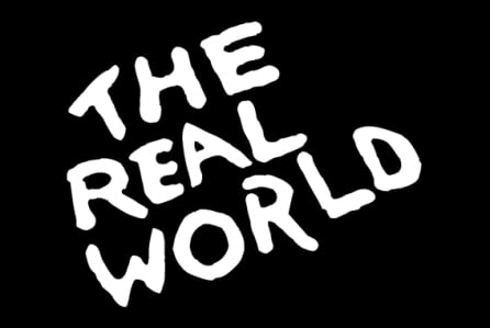 MTV's 'The Real World' is being rebooted