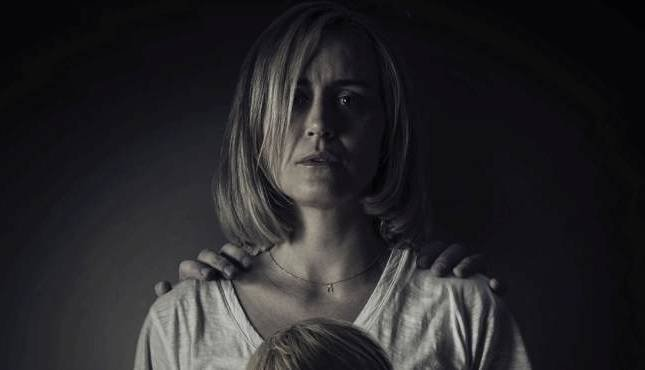 New Trailer & Poster Released For Horror Film The Prodigy | 411MANIA