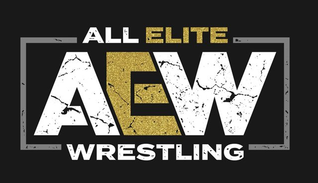 Details on AEW's Potential TV Deal And If They'll Be Paying For TV Time