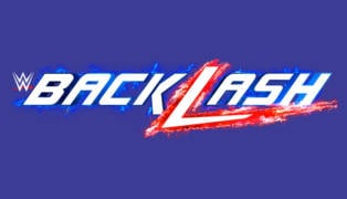Backlash New