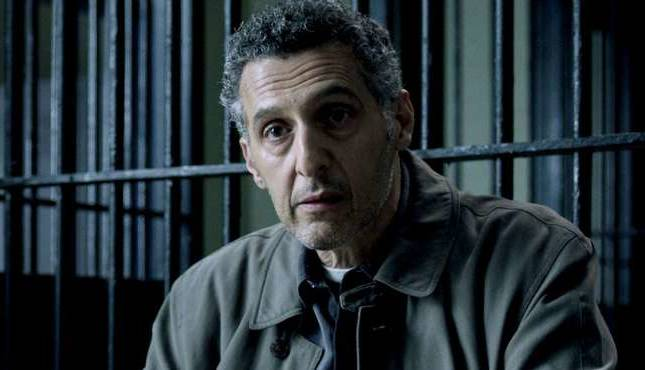 John Tuturro The Night Of