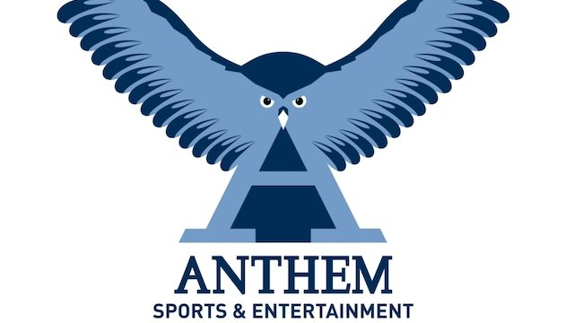 Impact Wrestling Parent Company Anthem Sports Announces Partnership With iHeartMedia  411MANIA