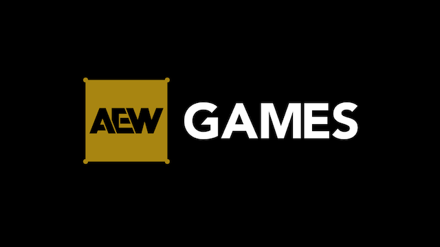 AEW Games, AEW Elite General Manager